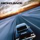 Nickelback - We Will Rock You