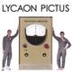 Lycaon Pictus - Failure