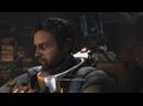 Диджей ЕБАН/Dead Space 3 Оригинал DWYNEL