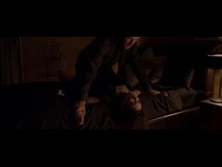 насилуют пьяную(изнасилование,rape) из фильма: American Mary(Американская Мэри) - 2012 год, Кэтрин Изабель