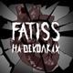 FATISS - Ночная жизнь (New Trap)tags:2009,2010,2011,2012,2013,2014,2015,2016,2017,2018,2019,2020,2021,2022,2023,2024,2025,2026,2027 новинка рэп хит rap качает мощно басы крутой реп лучшее