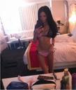 Арина Иванова, 23 года, Chicago, США