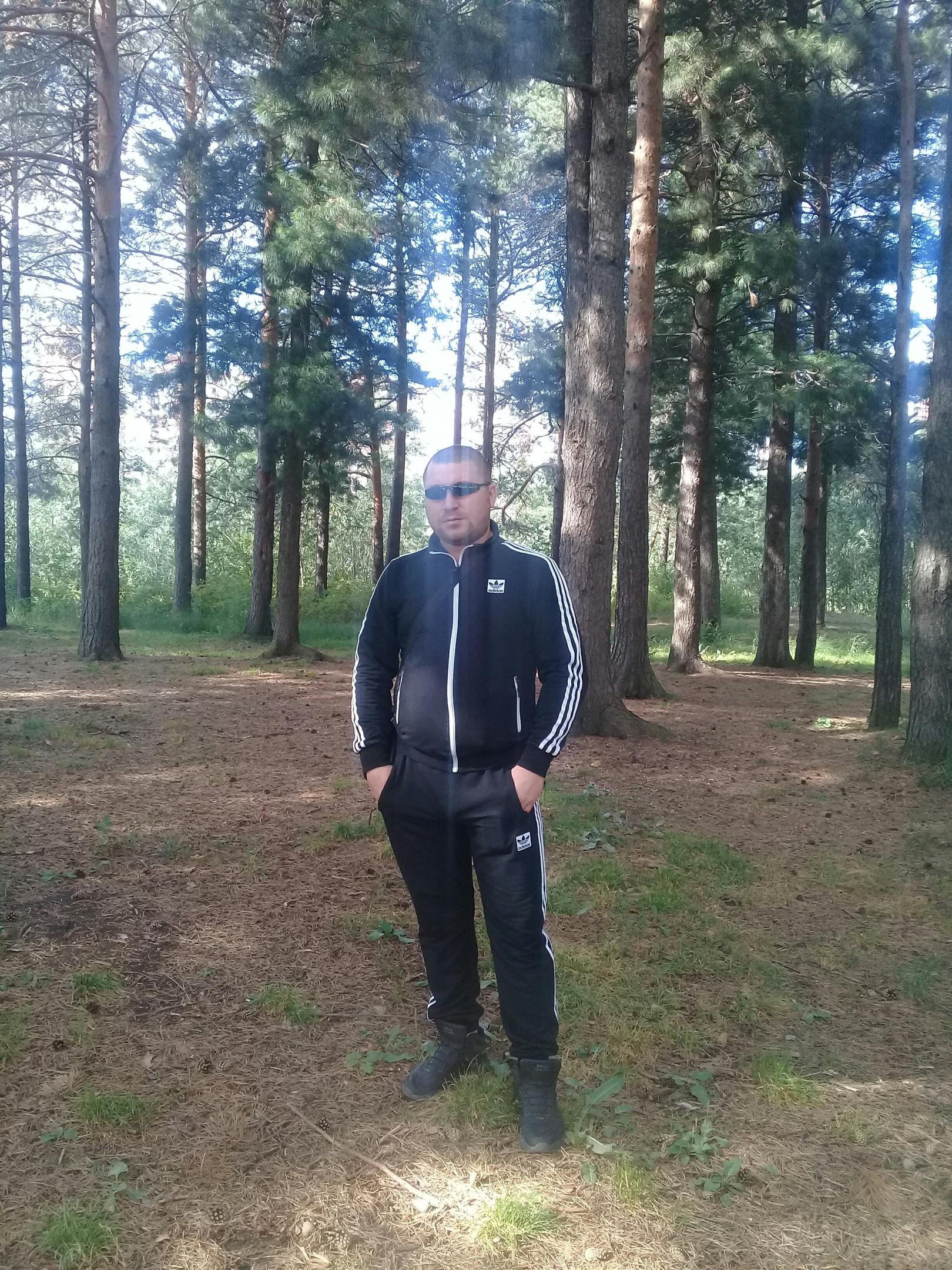 Виталий, 34, Kirovo-Chepetsk