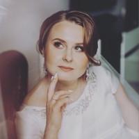 ВалерияГригорьева