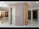 DOMINO - коллекция дверей ФРАМИР