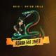 MriD Artem Smile - Ядовитая змея