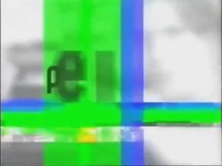 Три заставки Профессия - репортер с оригинальной музыкой (НТВ, 1998-2003)