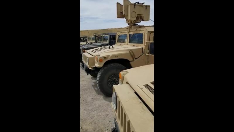 Эксклюзив от падпесчека Angry Infantryman