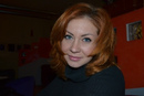 Алина Петрич, Энергодар, Украина