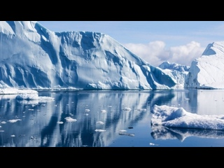 Тайны Арктики (2018)