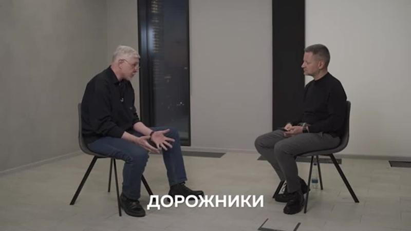 Редакция от чего в России принято не зарекаться