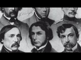 Video by Budennovskaya-Biblioteka MUK-MTsB