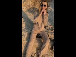 Video by Tatyana Silina