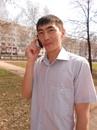 Личный фотоальбом Давлета Валитова