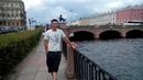 Леонид Аткнин