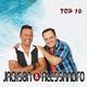 Jackson e Alessandro - Top 10