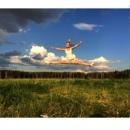 Личный фотоальбом Милены Гусельниковой