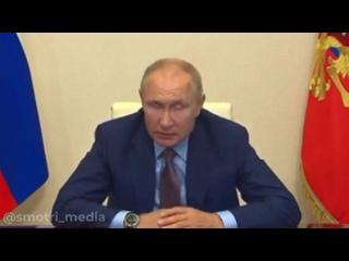 ЧП | Новости | Крым kullanıcısından video