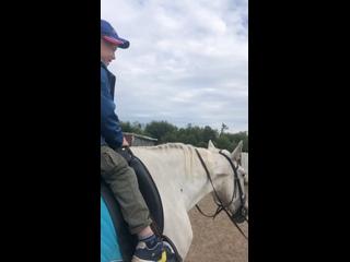 Видео от Детская академия наук в Архангельске