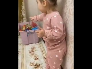 Убираем ручку со стены - Моя квартира