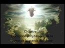 57 Le livre de LApocalypse en audio image- LAnge des Eaux Ap165- LAnge de lAbîme Ap911 LAnge du Feu Ap85 Ap1420