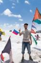 Личный фотоальбом Андрея Кирдянова