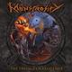Monstrosity - Radiated