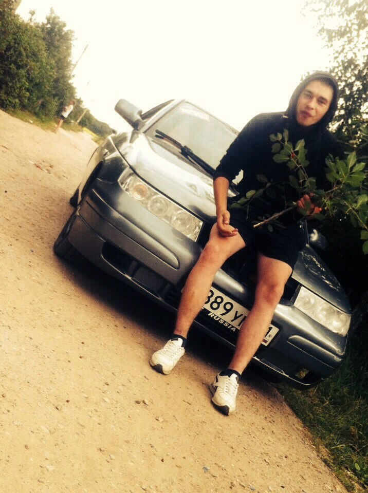 Andrey, 28, Думиничи, Калининградская, Россия