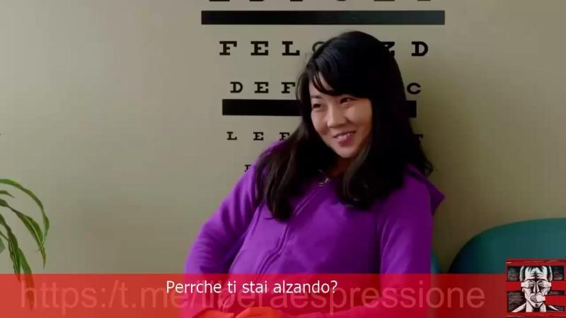 Видео от Christian Perotti