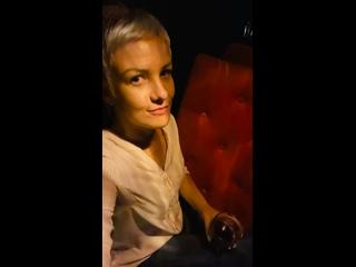 Видео от Ольги Тетюшевой