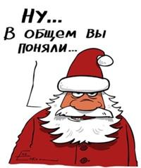 Элеонора Смеренова-Браиловская фото №9