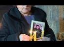 Президент Арцаха Араик Арутюнян вместе с группой родственников пропавших без вести граждан посетил церковь СГандзасара