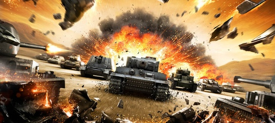 Код для World of Tanks на май 2020!
