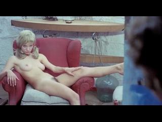 Nude ingrid steeger Ingrid Steeger
