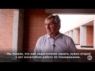 Video by Пестречинский муниципальный район
