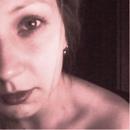 Кристина Данч, 29 лет, Берегово, Украина