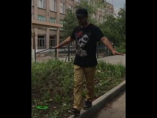 2GIS | 2ГИС Миасс, Златоуст, Чебаркуль kullanıcısından video