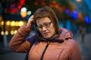 Персональный фотоальбом Елены Субботиной