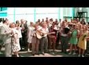Братья по обмену 2013 1 сезон 10 серия - Спустилась ночь над засыпающими клёнами