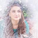 Персональный фотоальбом Marlena Madoyan