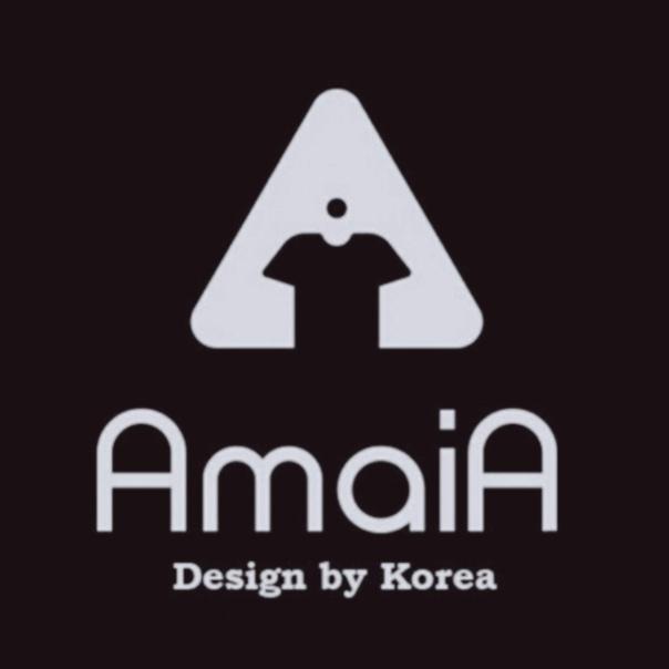 🛍 Amaia - одежда и аксессуары📱 8 910 531 88 78[id6...