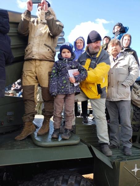 «Союз ветеранов Афганистана, Чечни и локальных конфликтов...
