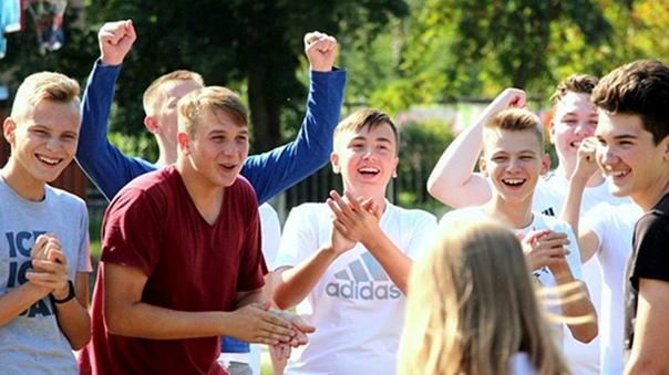 Военнослужащие ЮВО провели для школьников Новочерк...