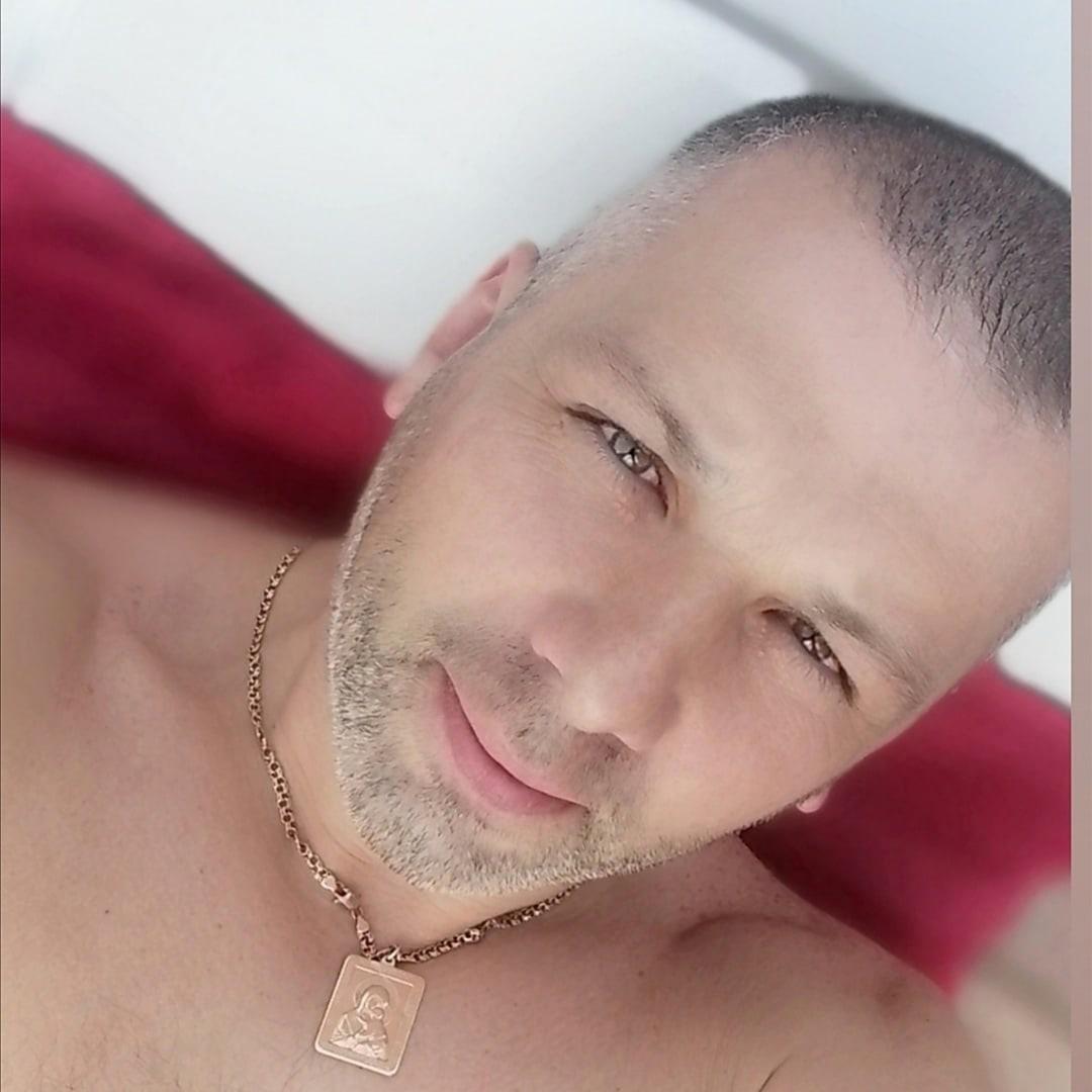 Сергей, 43, Murom