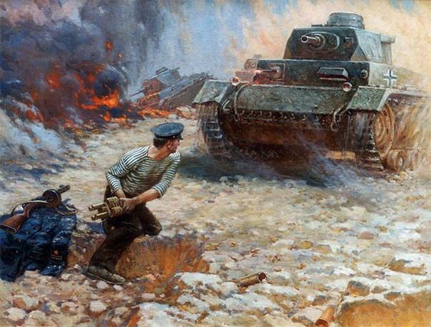 Приближается дорогой для нас праздник со слезами на глазах - День Победы Хочу ознакомить вас с циклом стихов, посвящённых войне и нашей Победе в ней. 22 июня 1941 года Да, мы не спали в эту