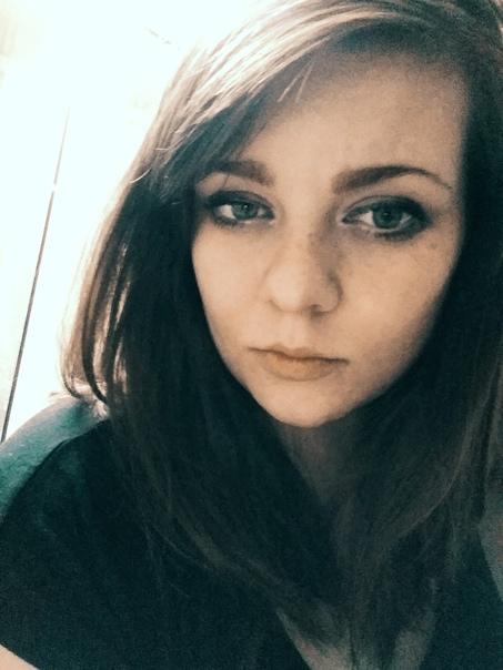 Никуся Коробецкая, 28 лет, Донецк, Украина