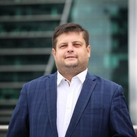 Виталий Колесников фото №12