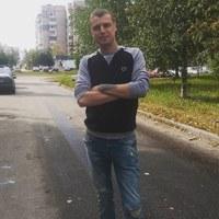 АндрюхаБондарчук