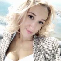 ЕкатеринаДятченко