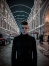 Демидов Глеб | Москва | 10